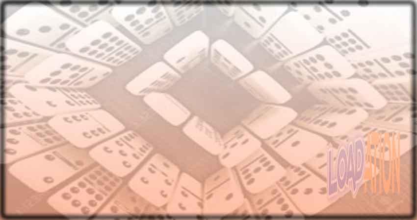 Hindarkan Kekalahan Judi Domino Online dengan Melaksanakan Teknik Berikut