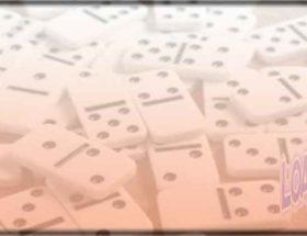 Ketahui Persyaratan Umum Agen BandarQ Online
