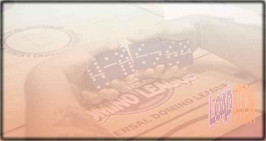 Kualitas Permainan Pada Agen Judi Domino Online