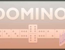 Lancar Bermain Domino Online Lewat Server Terpilih
