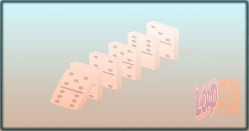 Mengenal Kendala Saat Melakukan Transaksi Pada Situs Judi Domino Online