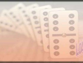 Trik masuk feature permainan judi domino